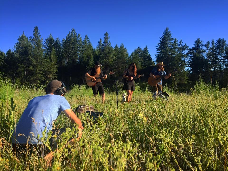 Outdoor Recording.jpg