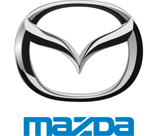 Mazda-logo-1997-640x550.jpg
