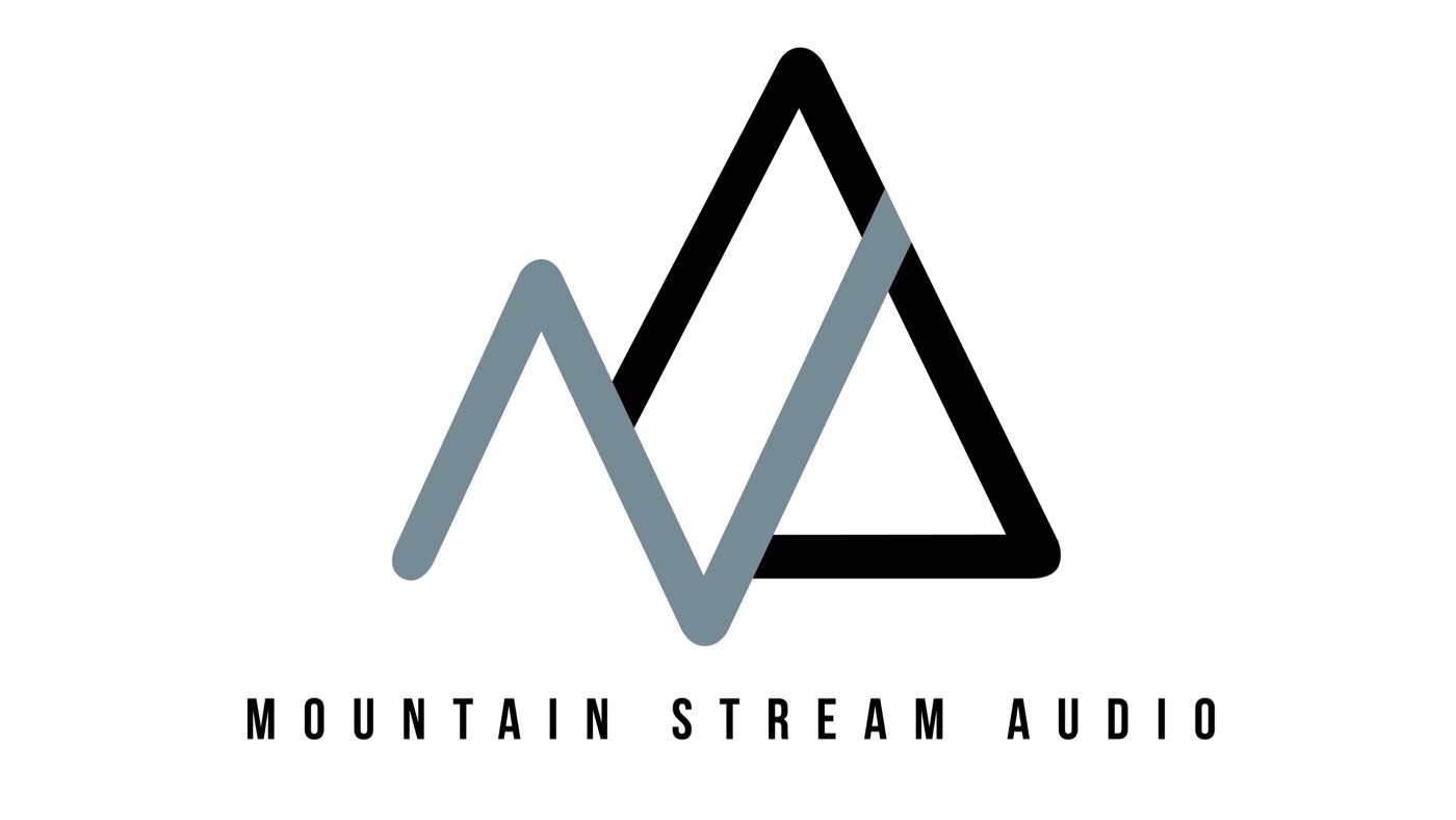 Mountain Stream Audio Logo (Black)-01.jpg