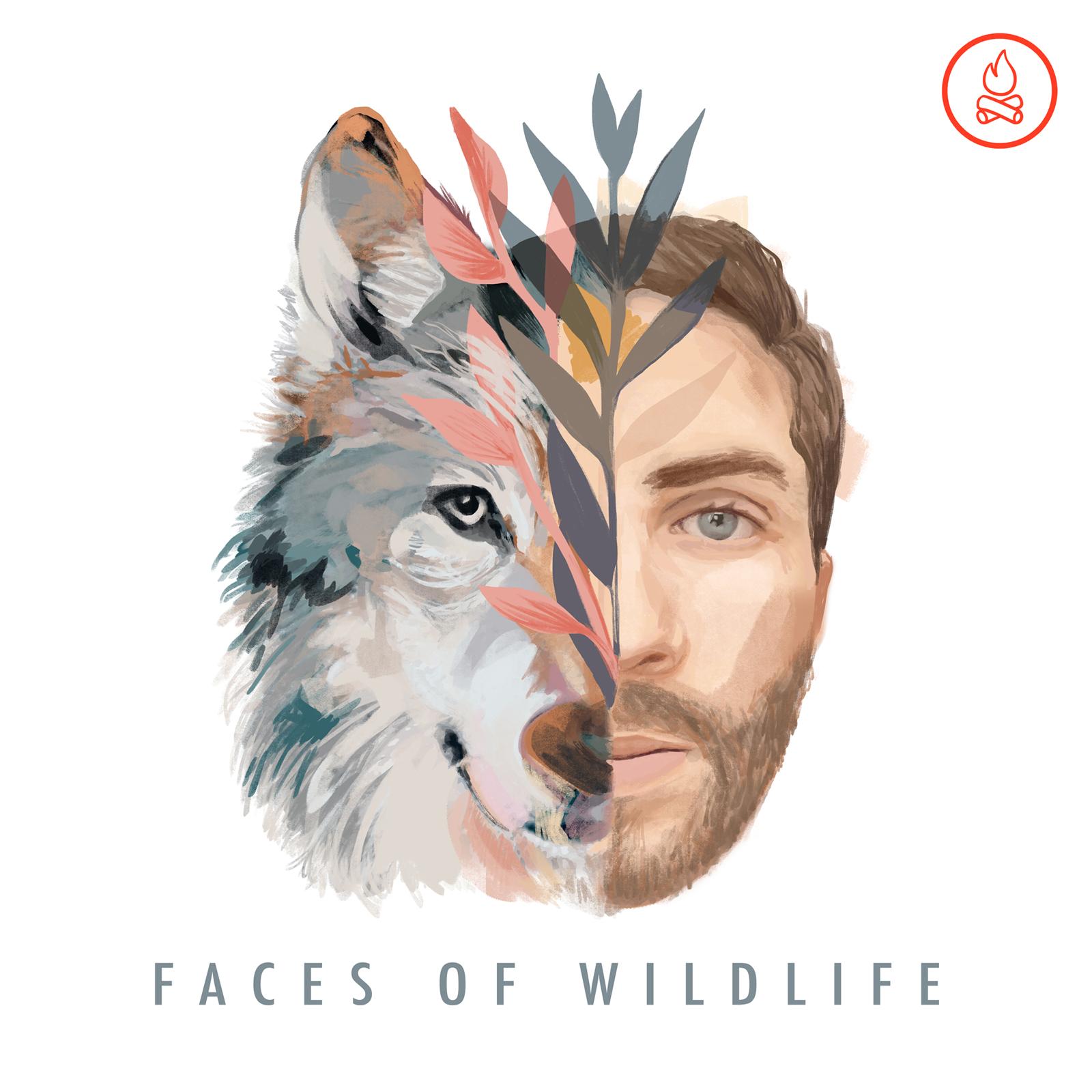 Faces_of_Wildlife_1600.jpg