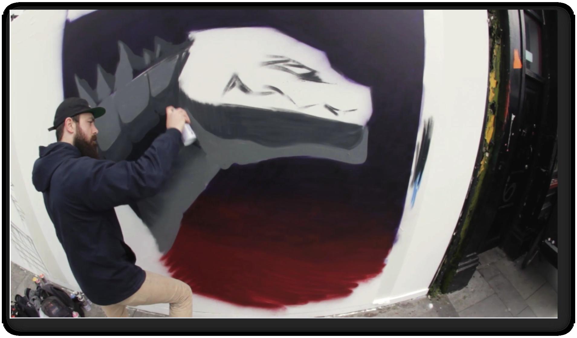 Godzilla_Case Study Final-7.png