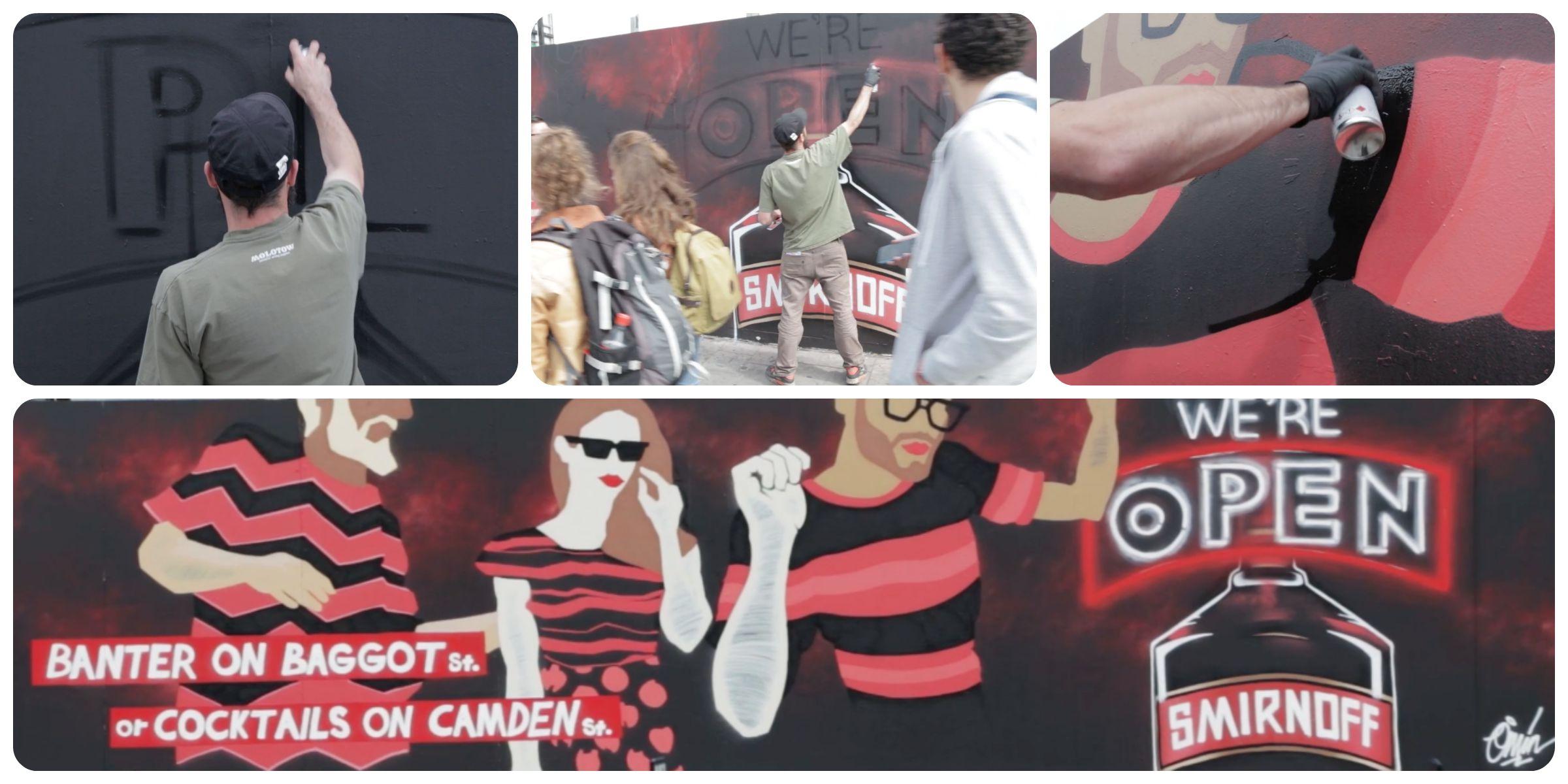 We're Open Collage 1.jpg