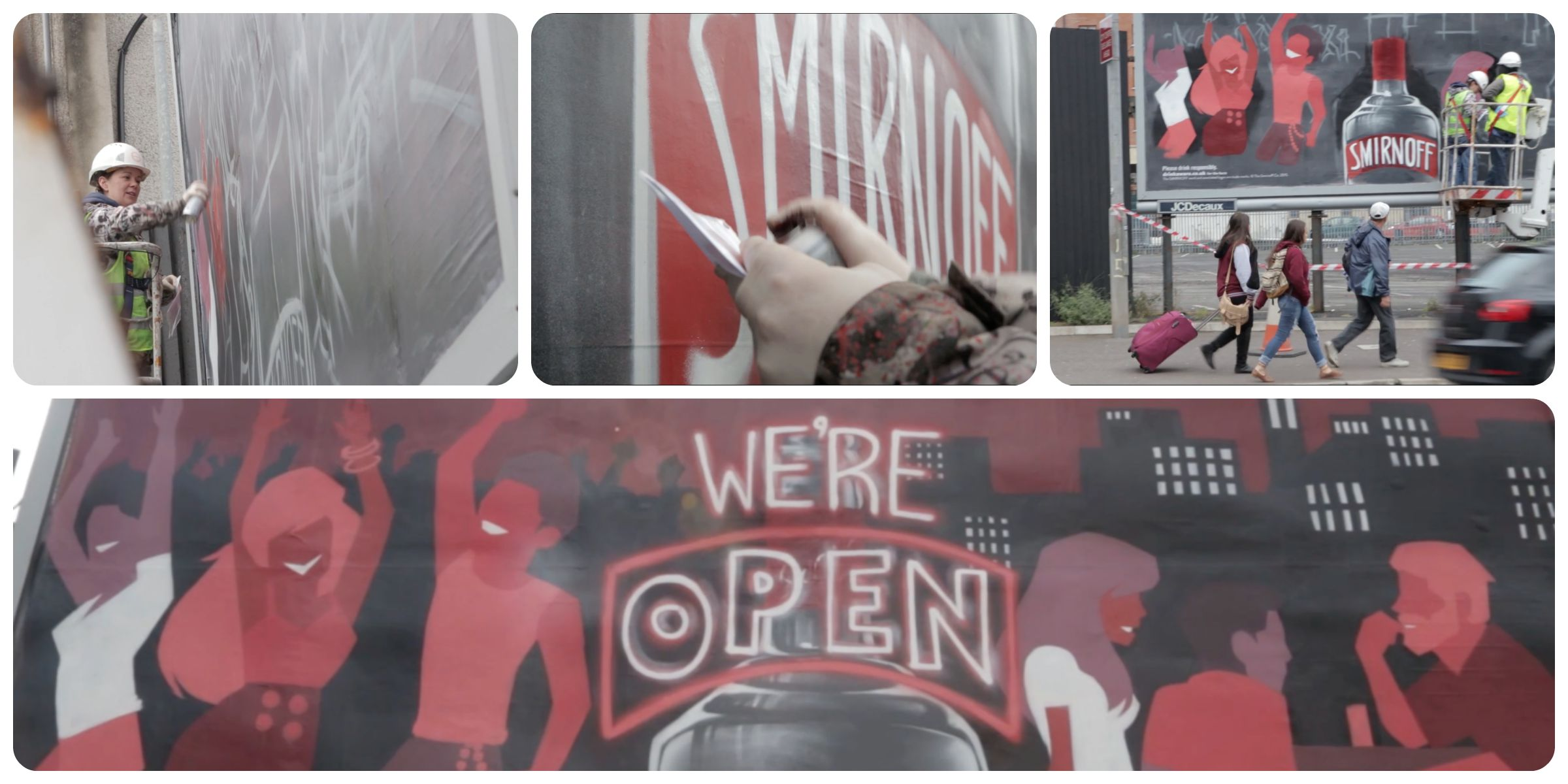 We're open Collage 2 Option 2.jpg