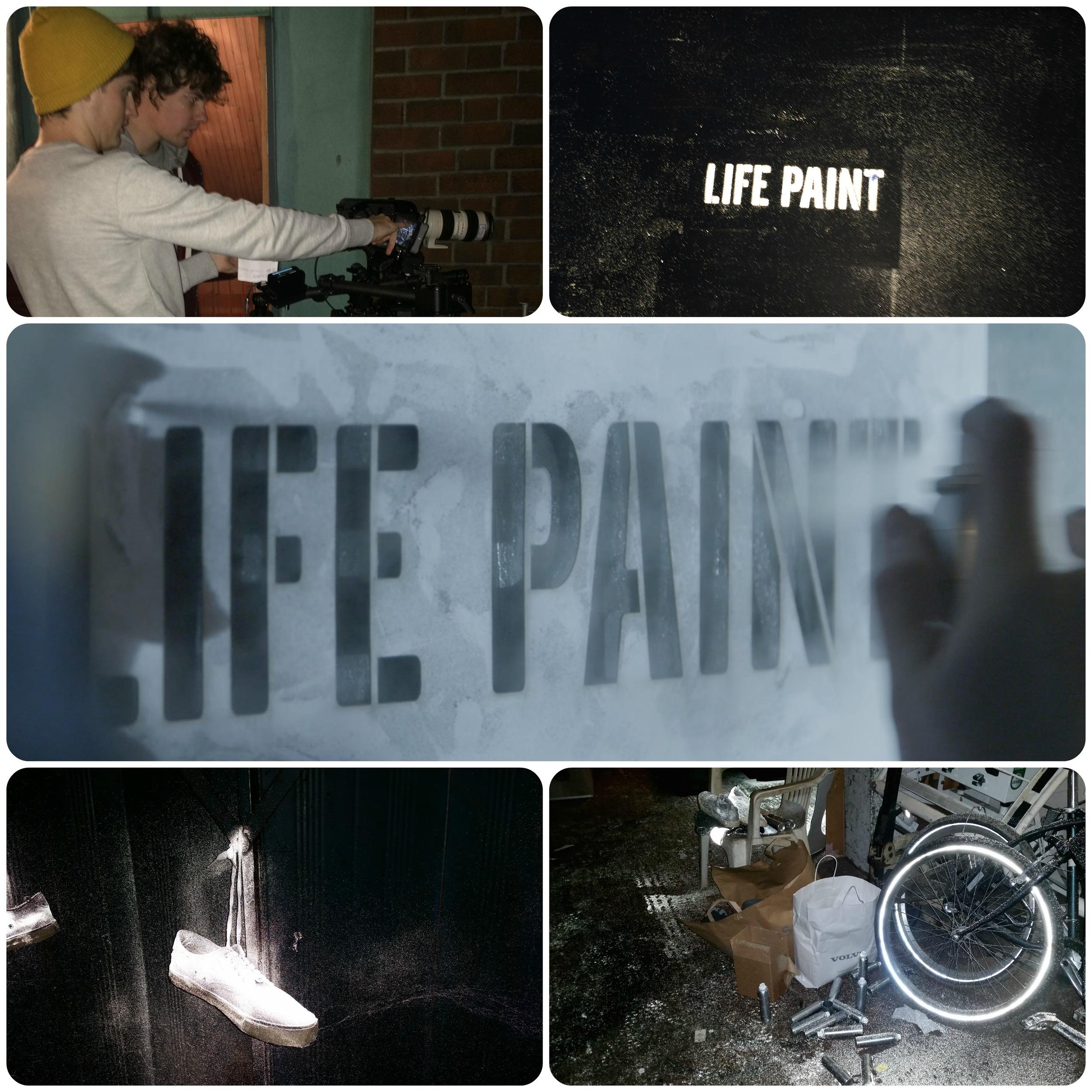 Life Paint 2.jpg