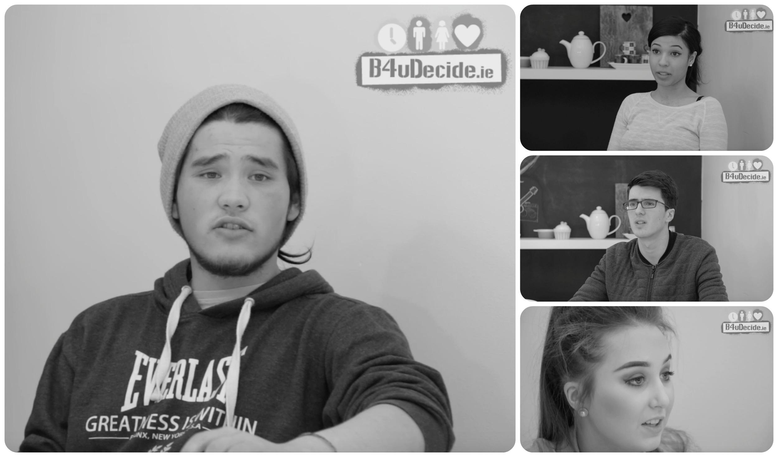 B4Udecide Collage 1.jpg