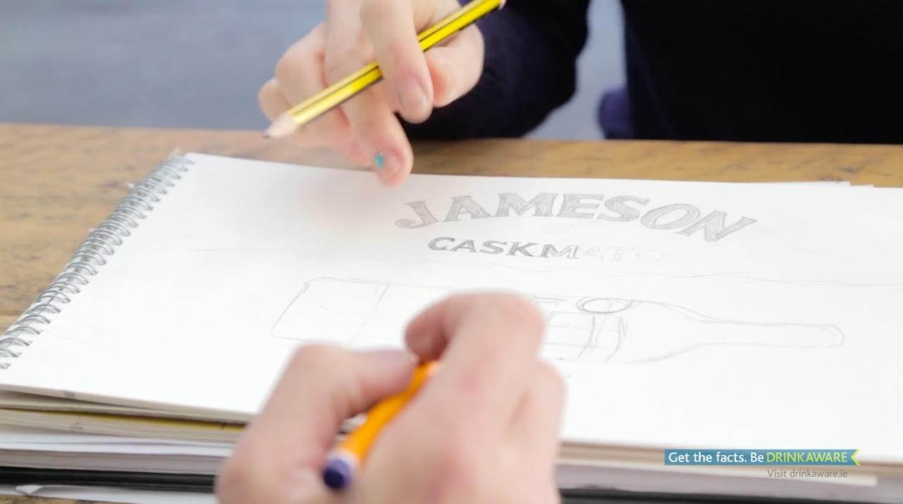 Graffiti_CaseStudy_Web_JamesonCaskmates- - 4.jpg