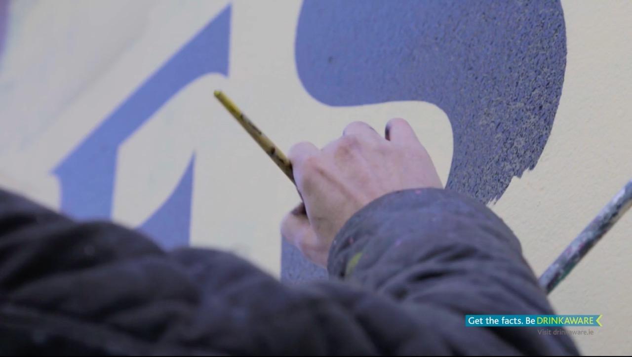 Graffiti_CaseStudy_Web_JamesonCaskmates- - 6.jpg