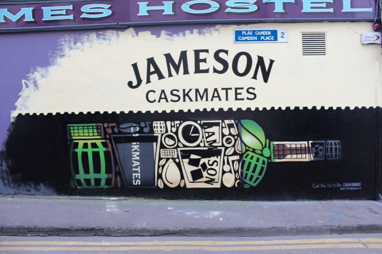 Graffiti_CaseStudy_Web_JamesonCaskmates- - 10.jpg