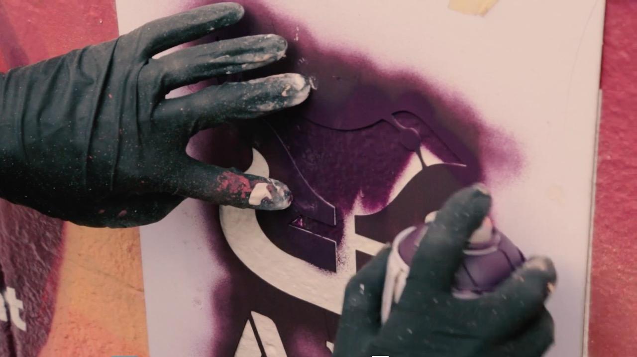 Graffiti_CaseStudy_Web_AIB- - 3.jpg