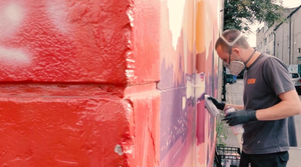 Graffiti_CaseStudy_Web_AIB- - 4.jpg
