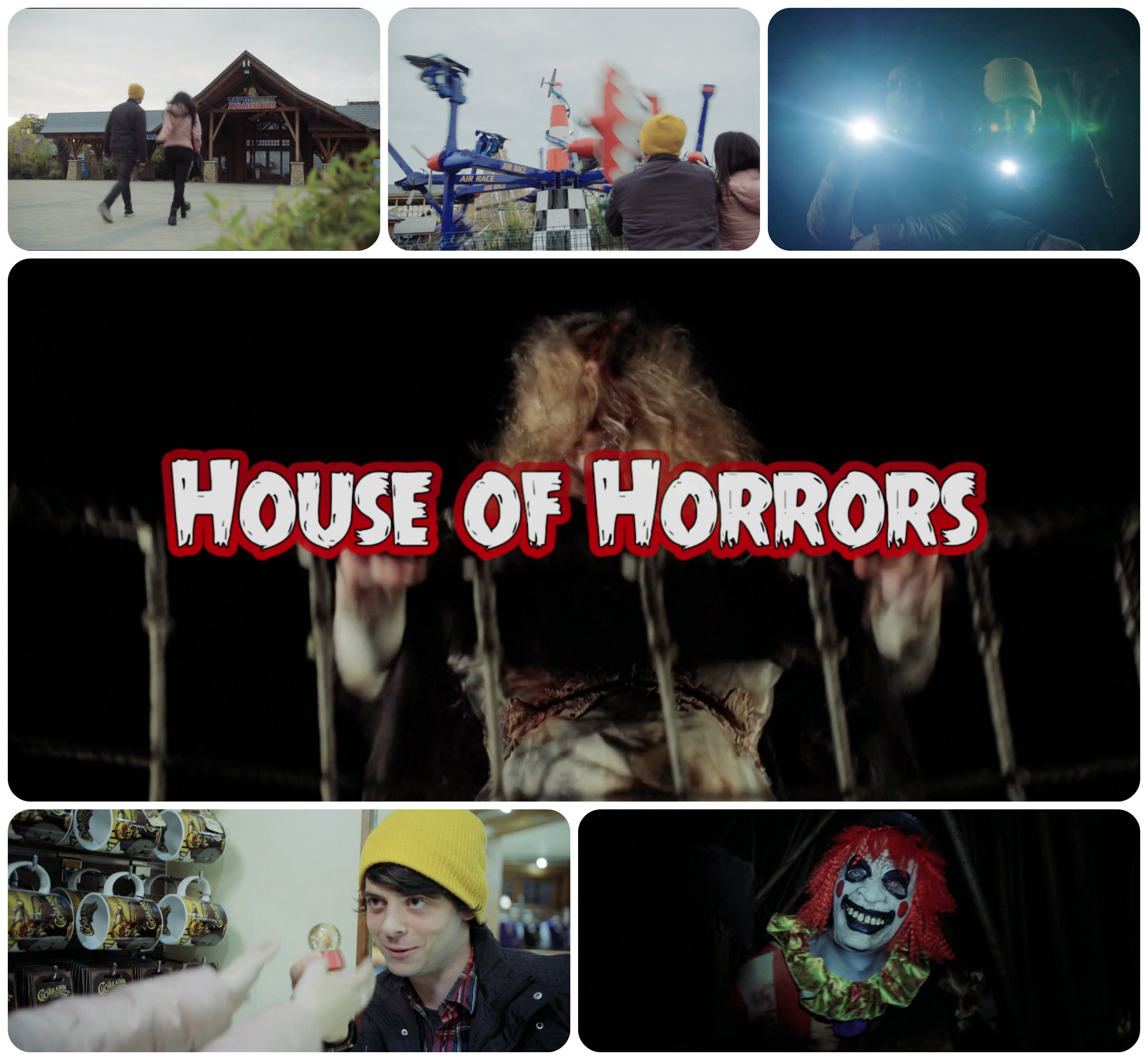 House_of_Horrors_Collage_1.jpg