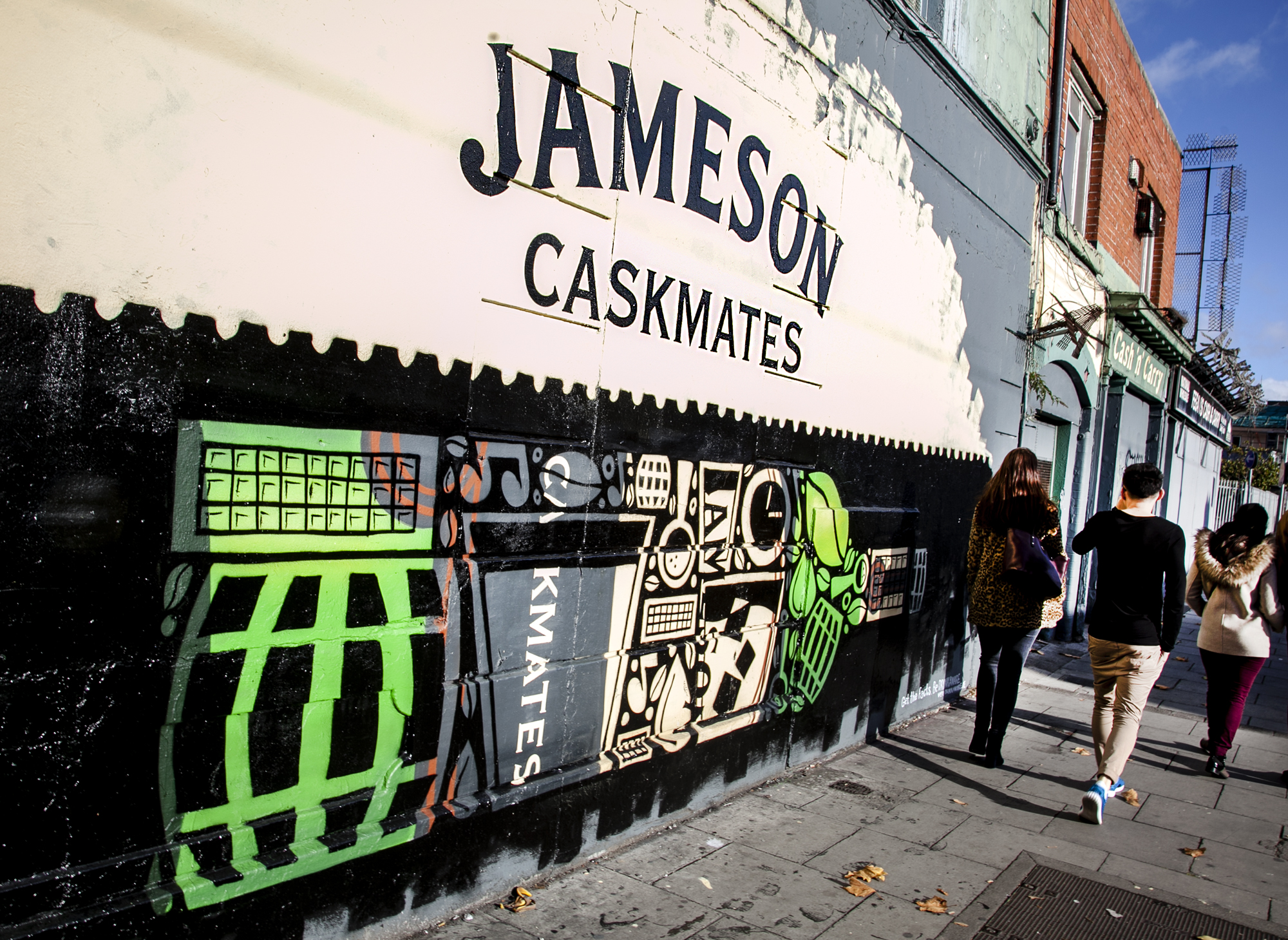 Jameson, Mary Street 2.jpg