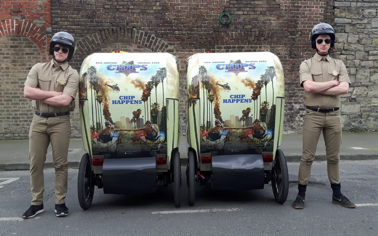 Chips Ecocabs-01.jpg