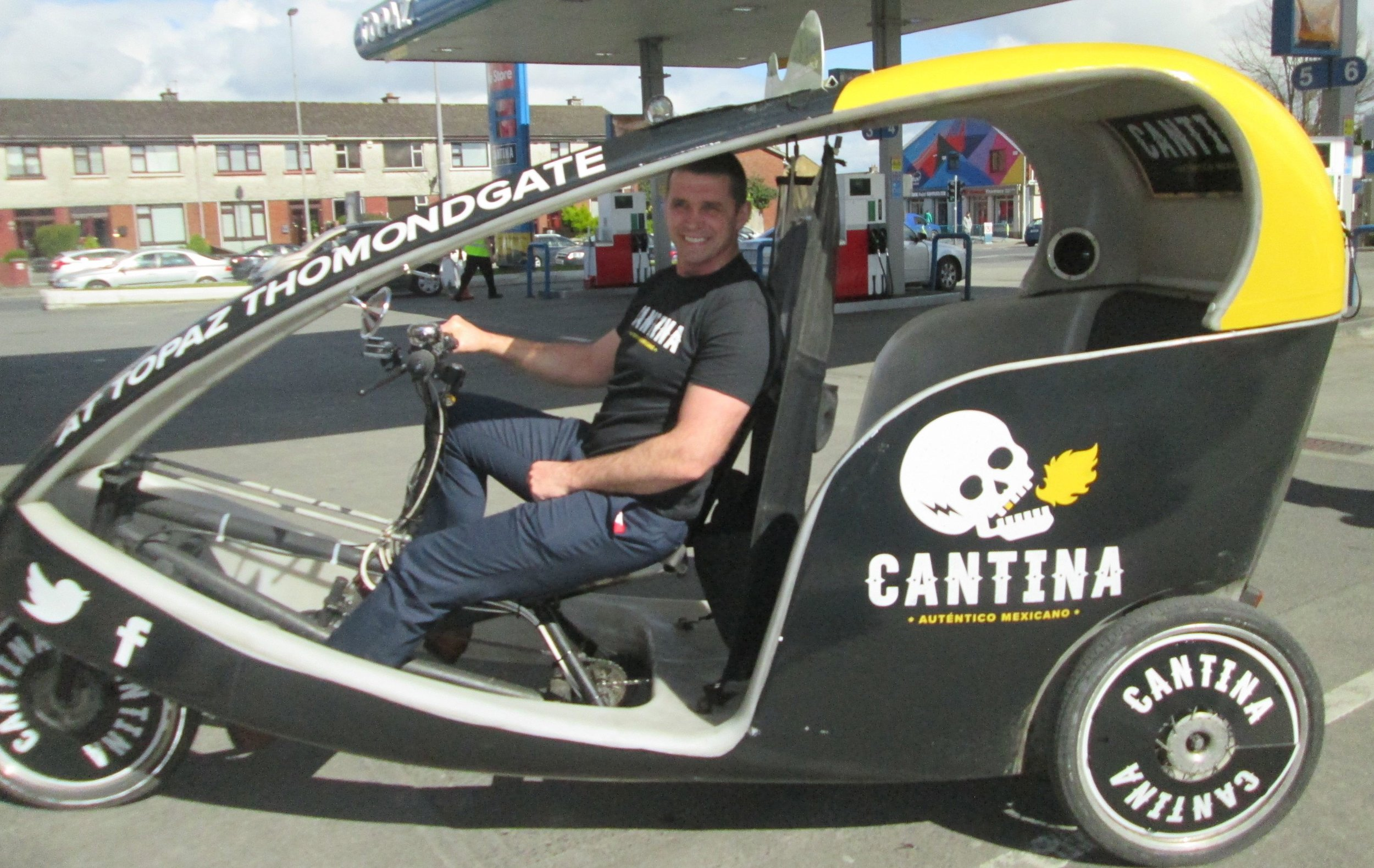 Cantina_Ecocabs (March 31st-Apr 2nd)-06.jpg