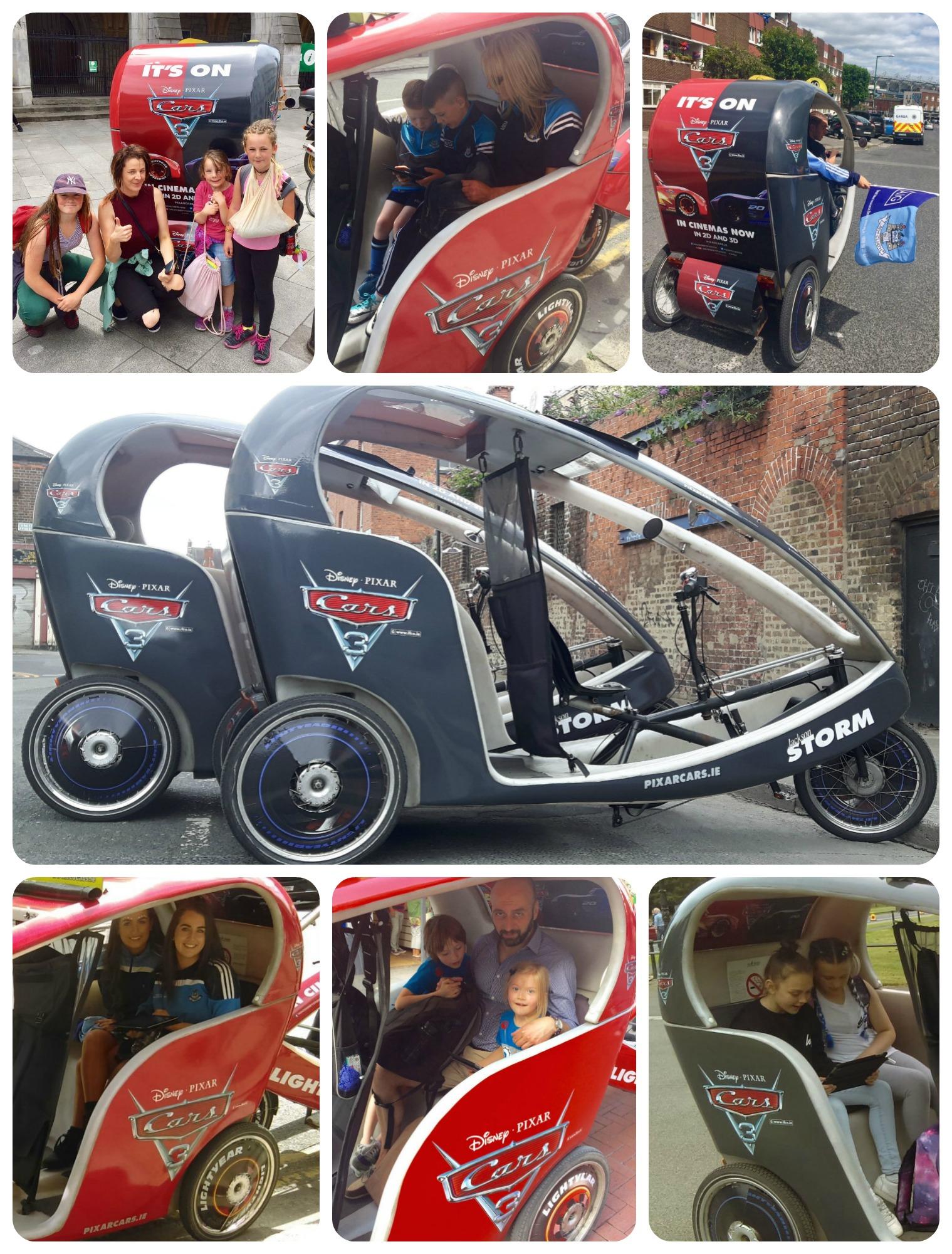 Cars_Ecocab_Collage-2.jpg