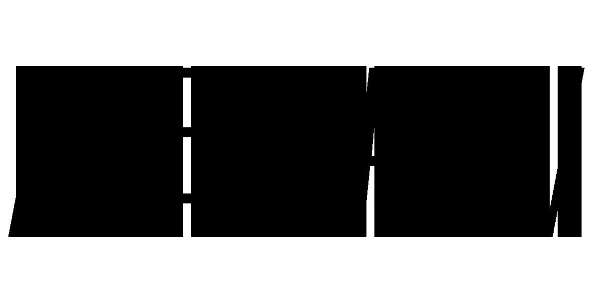 Headcase slashes Logo PNG.png