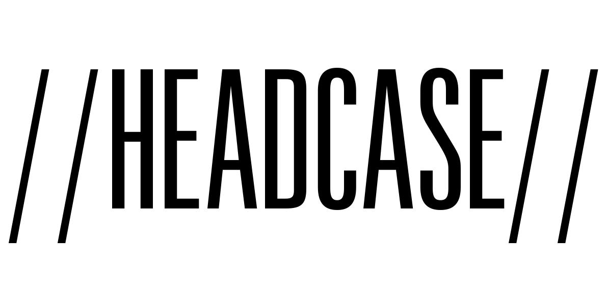Headcase slashes Logo JPEG.jpg