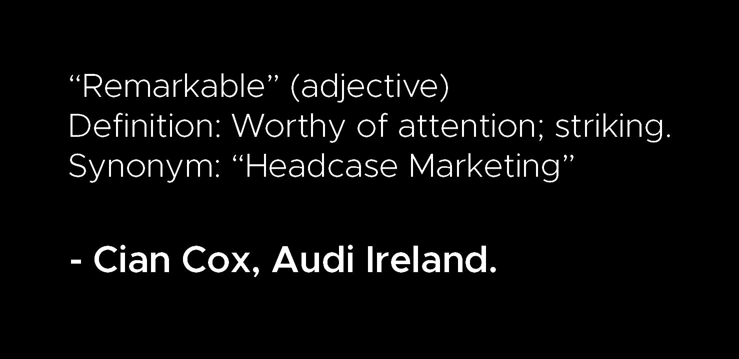 BLack Box Audi.jpg