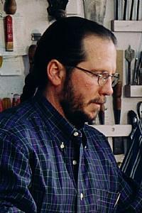 Paul Neal Paschal, Partner