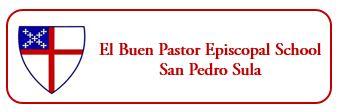 el buen pastor name and logo.JPG