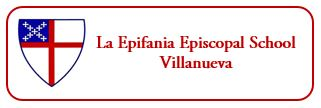 La Epifania Header.1.JPG