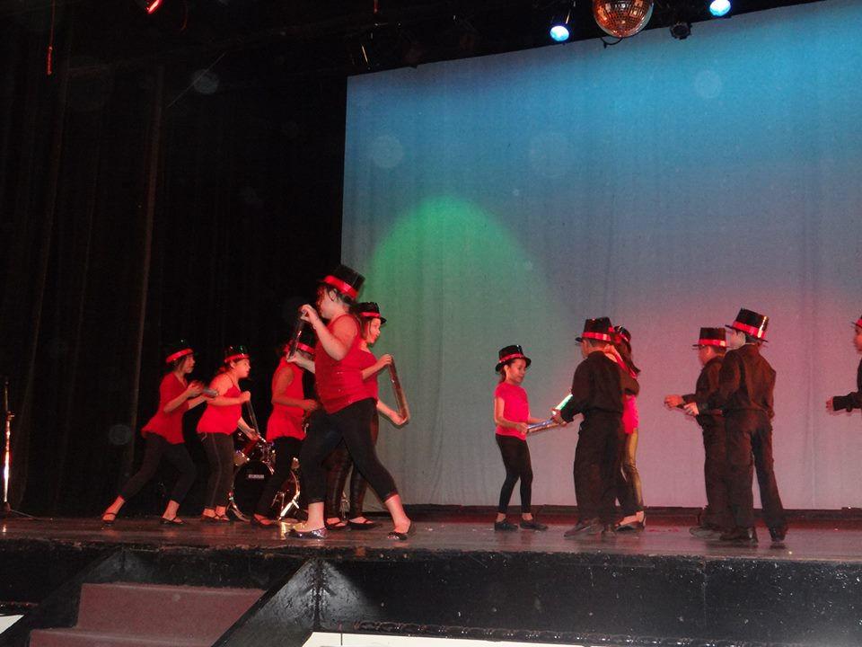 talent show st marys.jpg