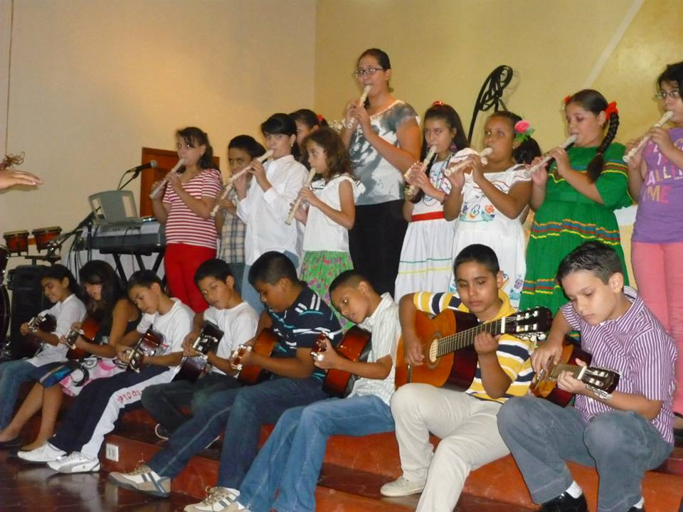 st mary's guitars and flutes.jpg