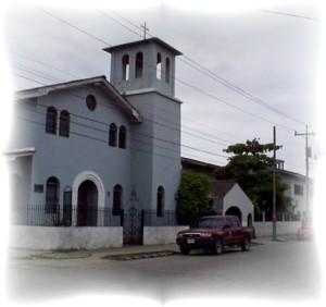 St Johns Puerto Cortes church.jpg