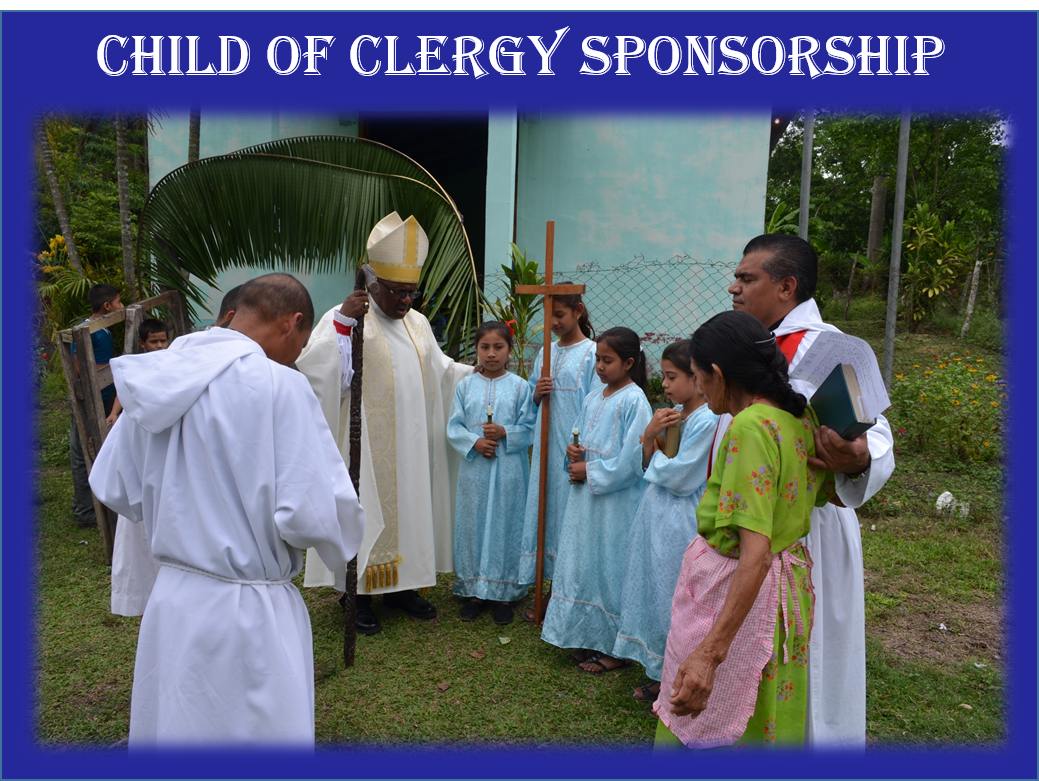 Child of Clergy Sponsorships.png