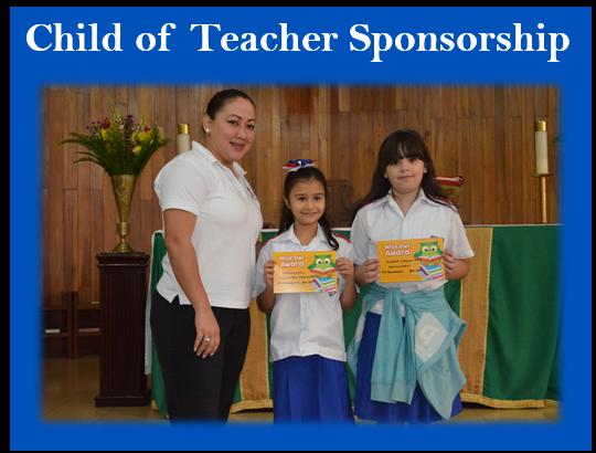Child of Teacher sponsorship2.PNG