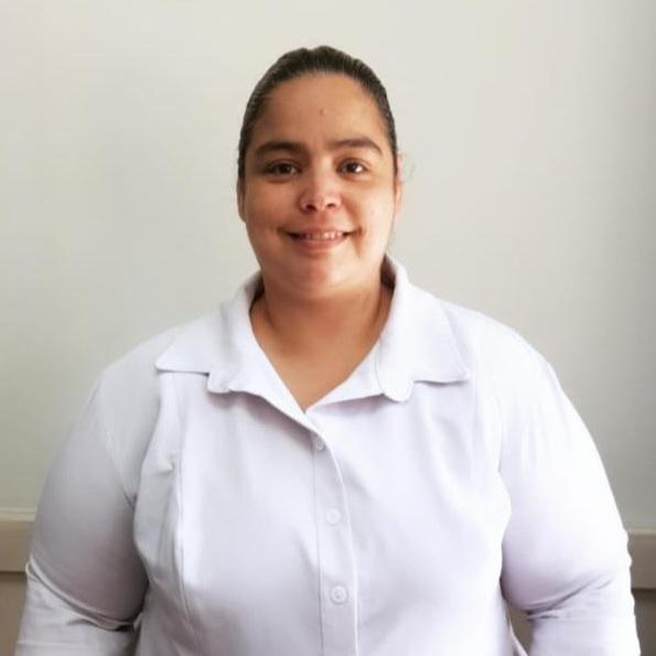 Mrs.Carolina Calleja - Preparatory Teacherccalleja.smes@episcopalhn.org