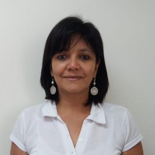 Mrs.María Núñez - Español / Estudios Sociales 1st - 3rdmnunez.smes@episcopalhn.org