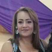 Mrs. Melissa Medina - Español / Estudios Sociales 4th - 6th Grademmedina.smes@episcopalhn.org