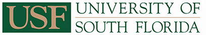USF-Logo-2-copy+.jpg