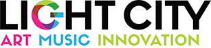 light-city-logo.png