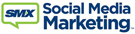 SMX_Social_media_marketing.jpg