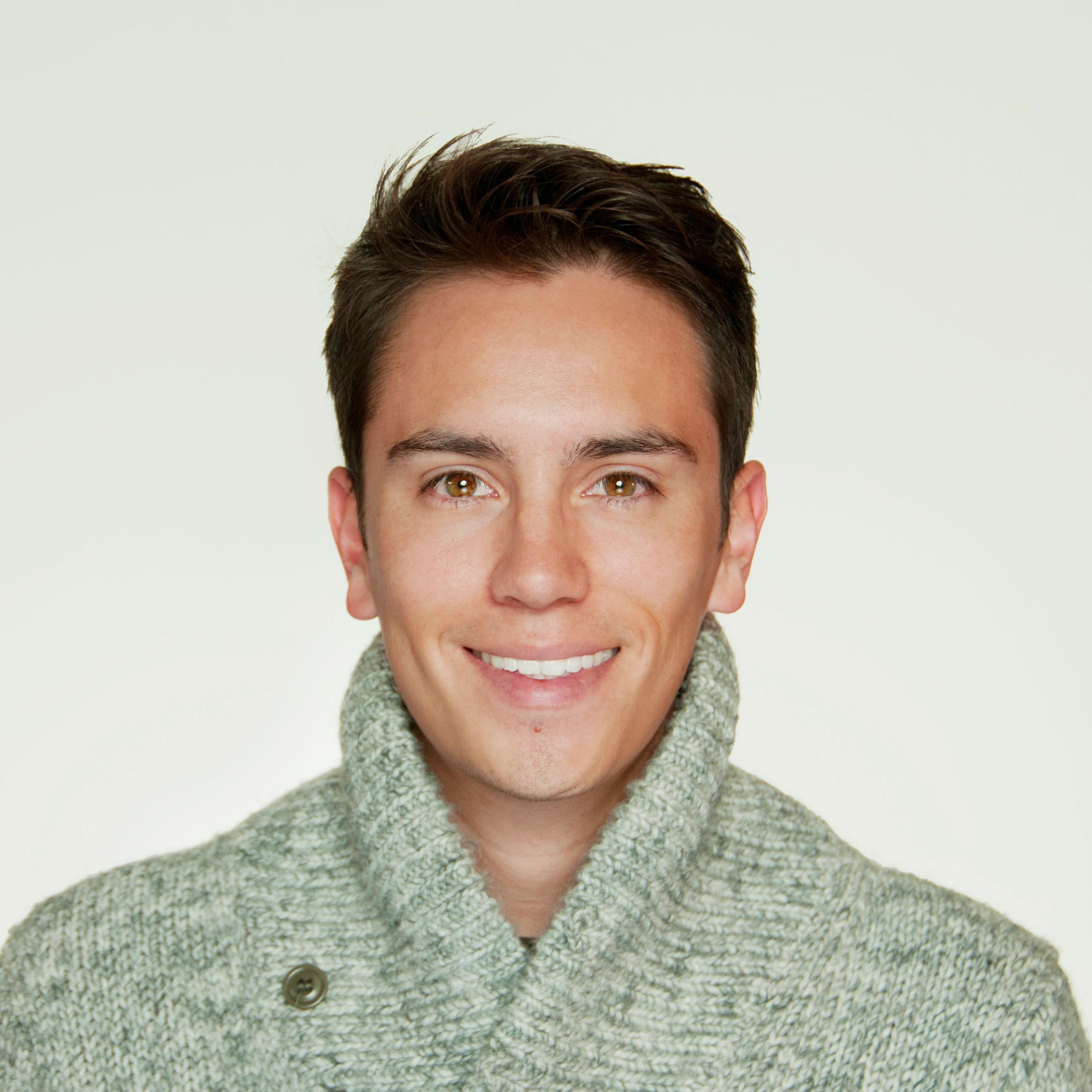 Isaac Archuleta Denver