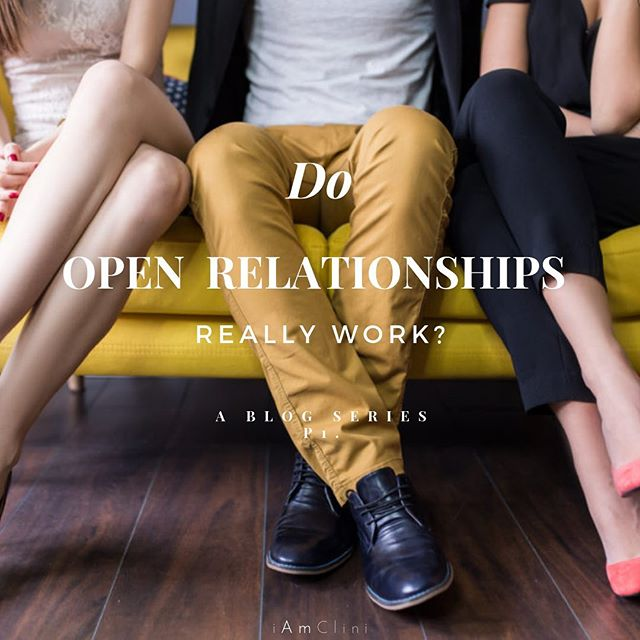 Opening up a relationship will have the highest chance of being healthy if you have a secure attachment style. A secure attachment style is comprised of an internal knowing that does not, never-ever, waiver in security. People with a secure attachment style do not become anxious or fearful at the thought of breaking up, nor when relational challenges rock their boat. In fact, the thought of breaking up isn't characteristic of secure attachment styles. . #linkinbio . #pride #lgbtqtherapy #gaytherapy #gaycouples #lgbtq #lgbt #faithfullylgbt #trans #lesbian #gay #queer #gaypride #couplescounseling #gaycouplescounseling #iamclinic