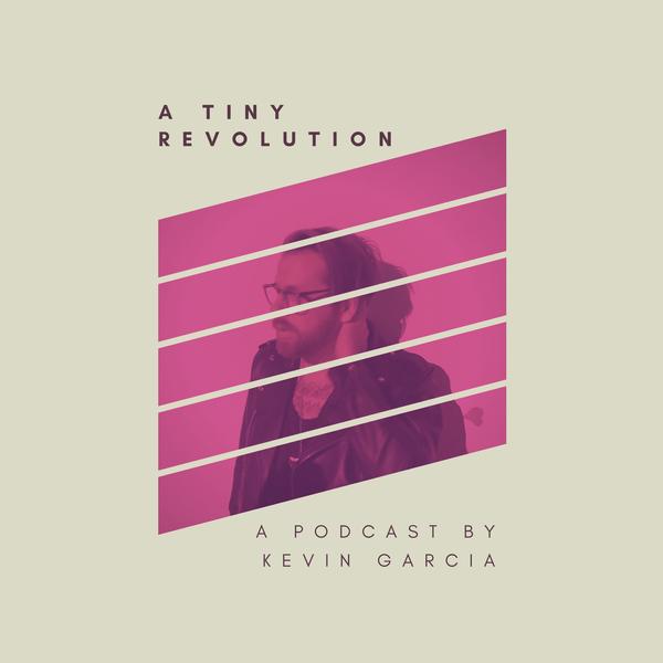 A-Tiny-Revolution.png