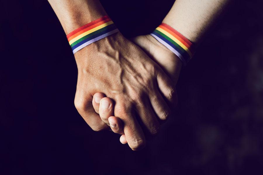 holding-hands-pride.jpg