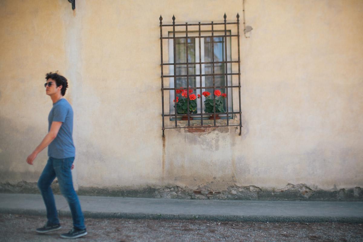 Florence Boboli-15.jpg