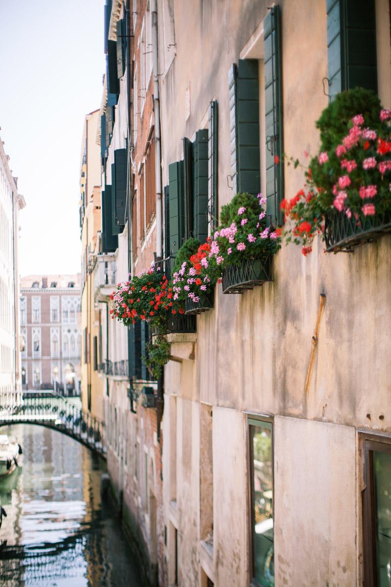 Venice-49.jpg