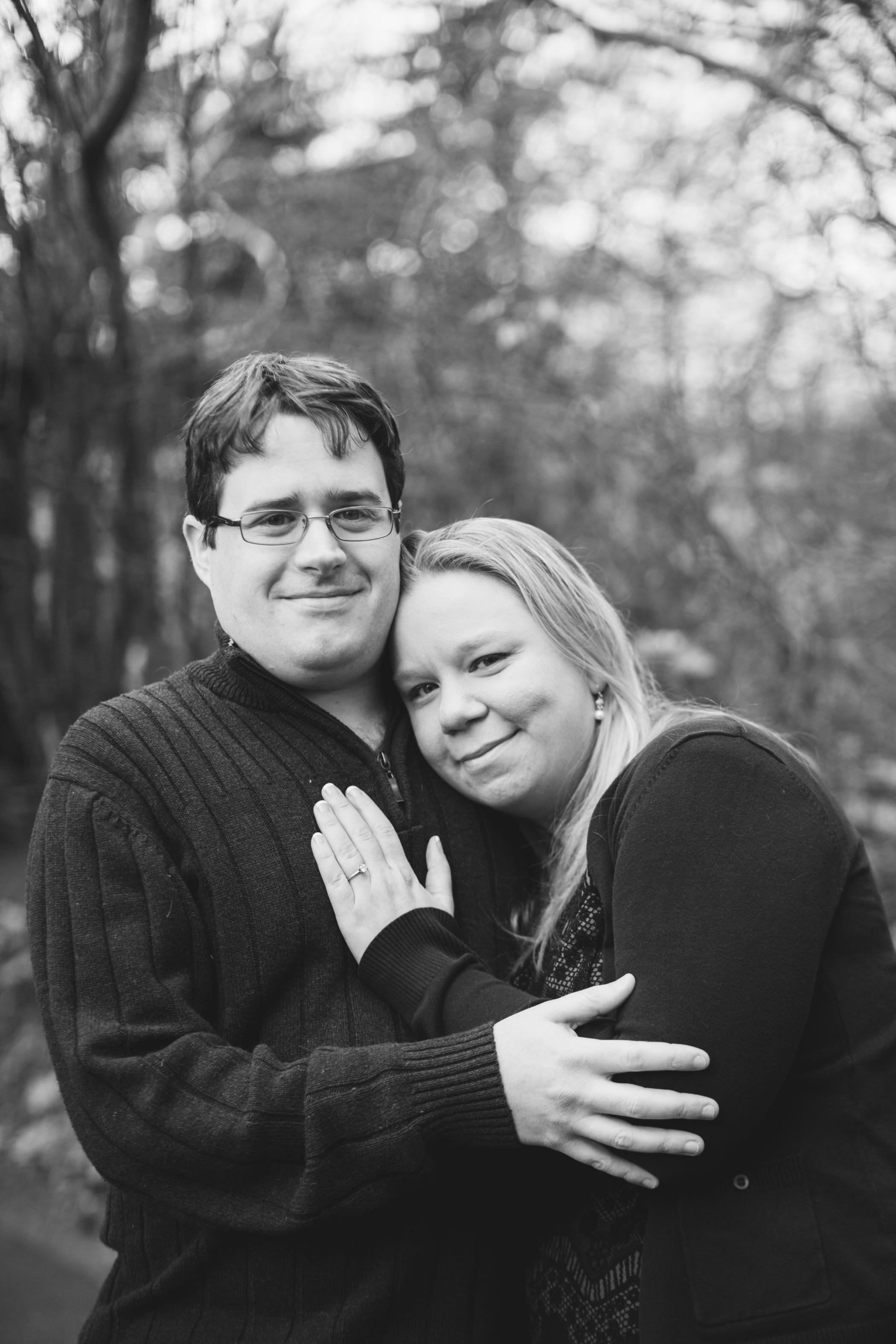 Mary & Bill engagement photos-4.jpg