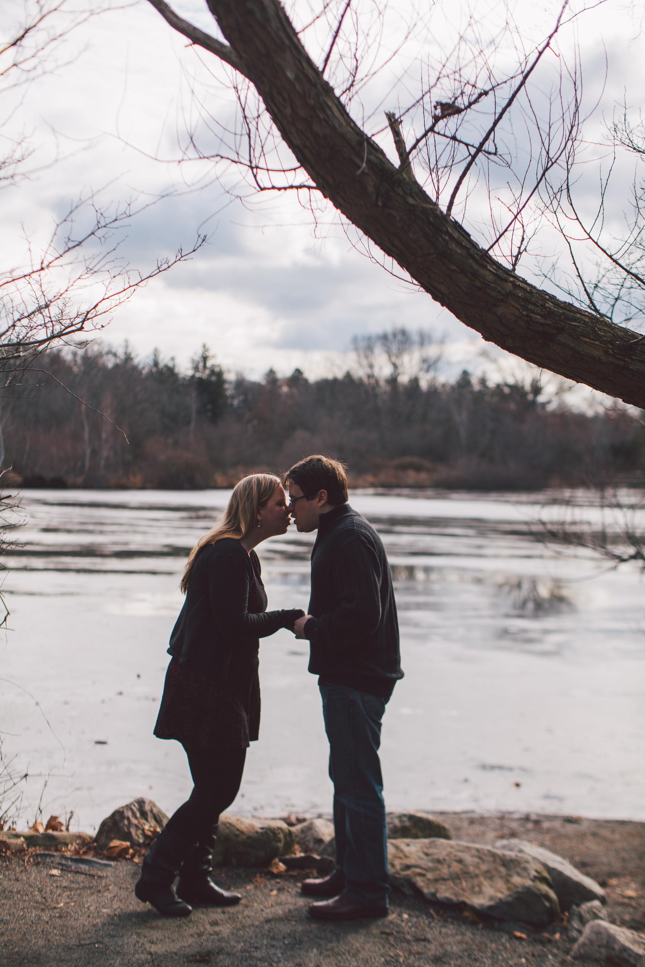 Mary & Bill engagement photos-15.jpg