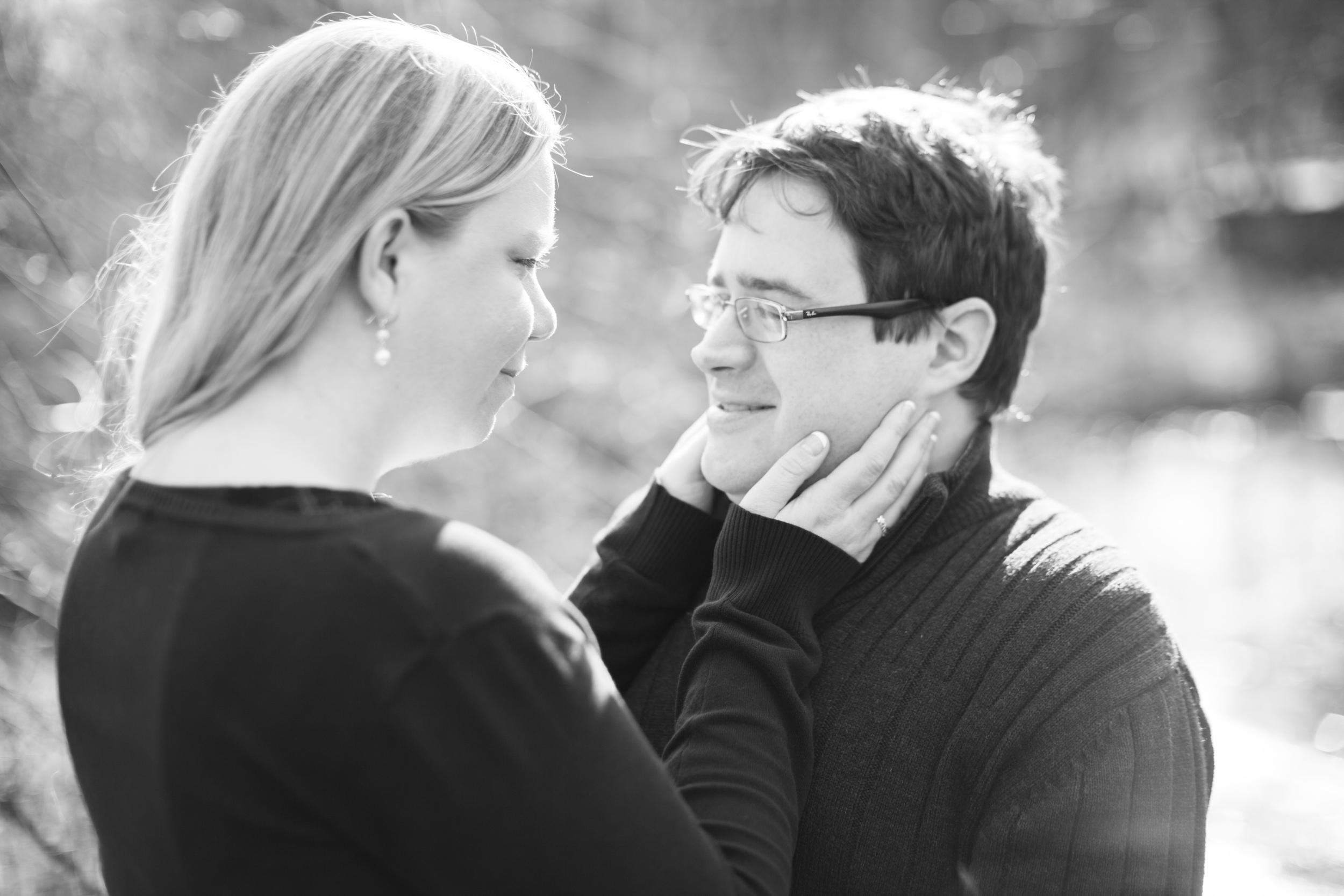 Mary & Bill engagement photos-29.jpg
