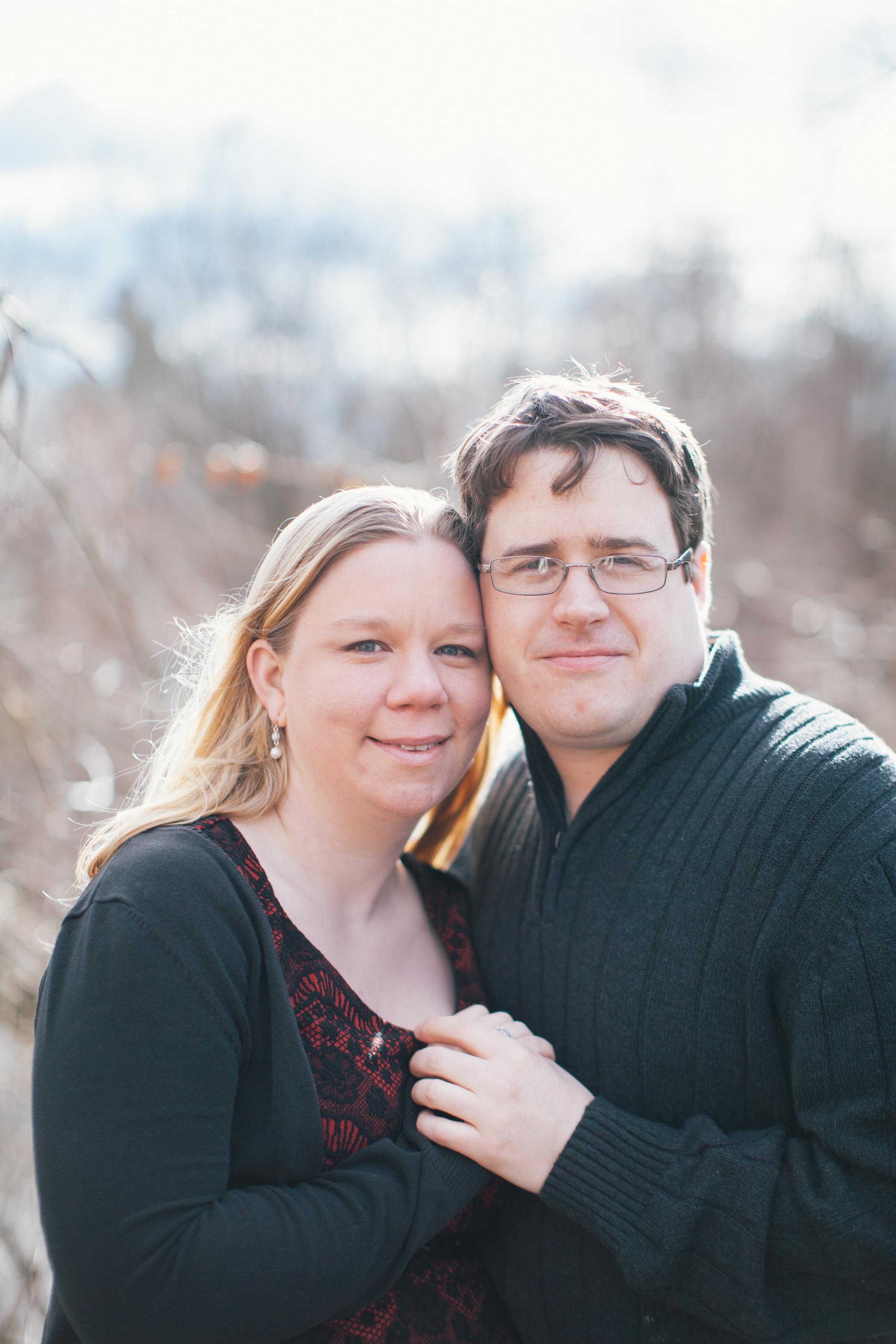 Mary & Bill engagement photos-36.jpg