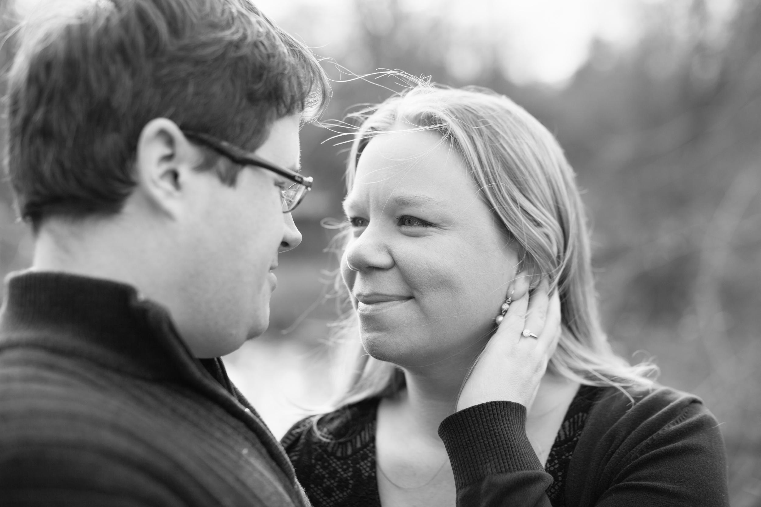 Mary & Bill engagement photos-38.jpg