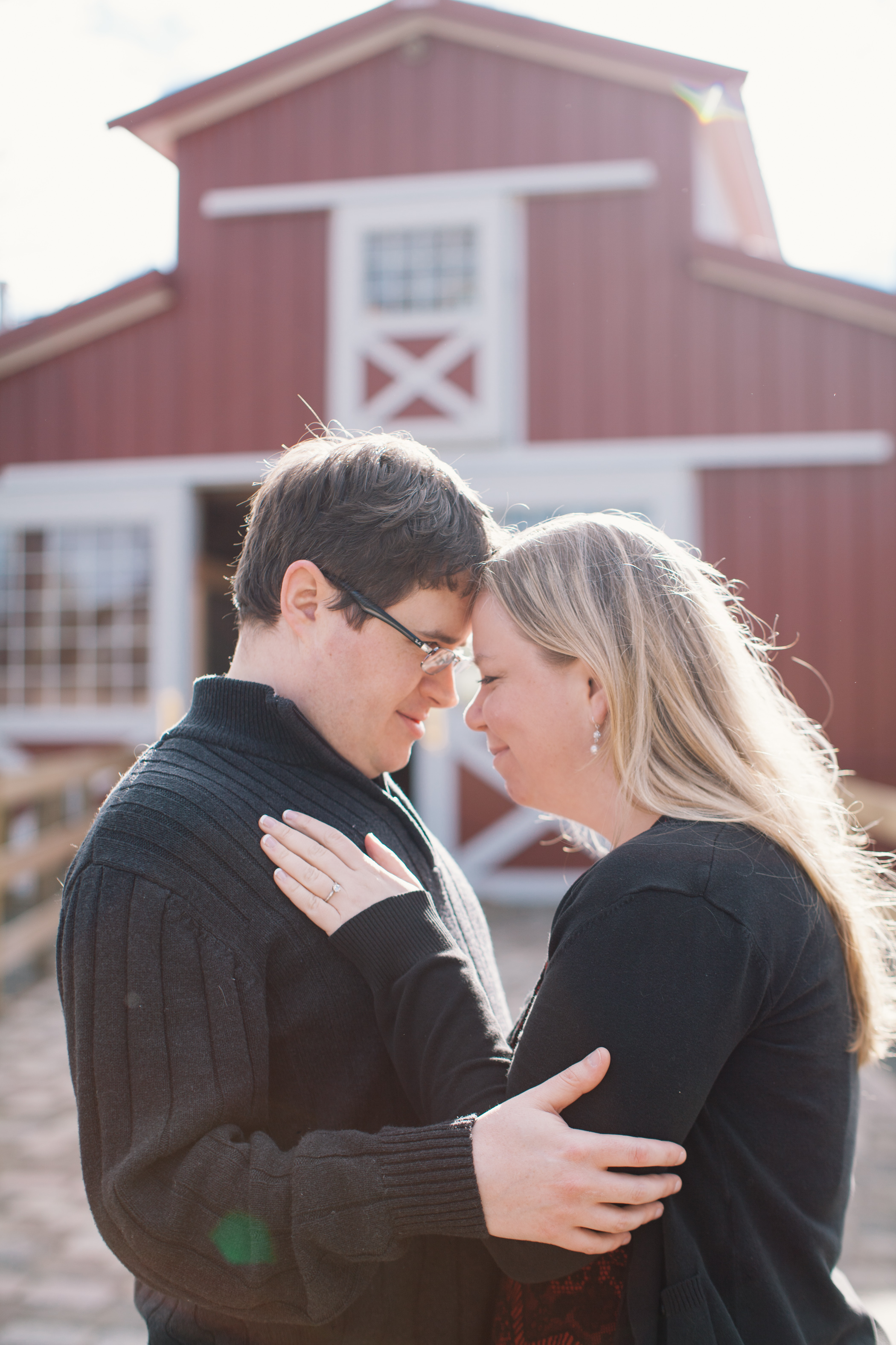 Mary & Bill engagement photos-57.jpg