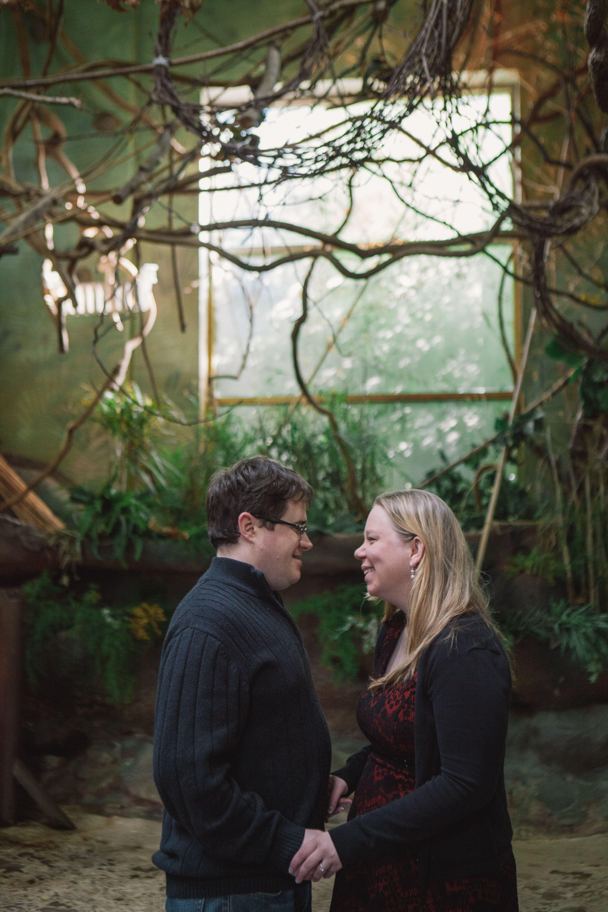 Mary & Bill engagement photos-82.jpg
