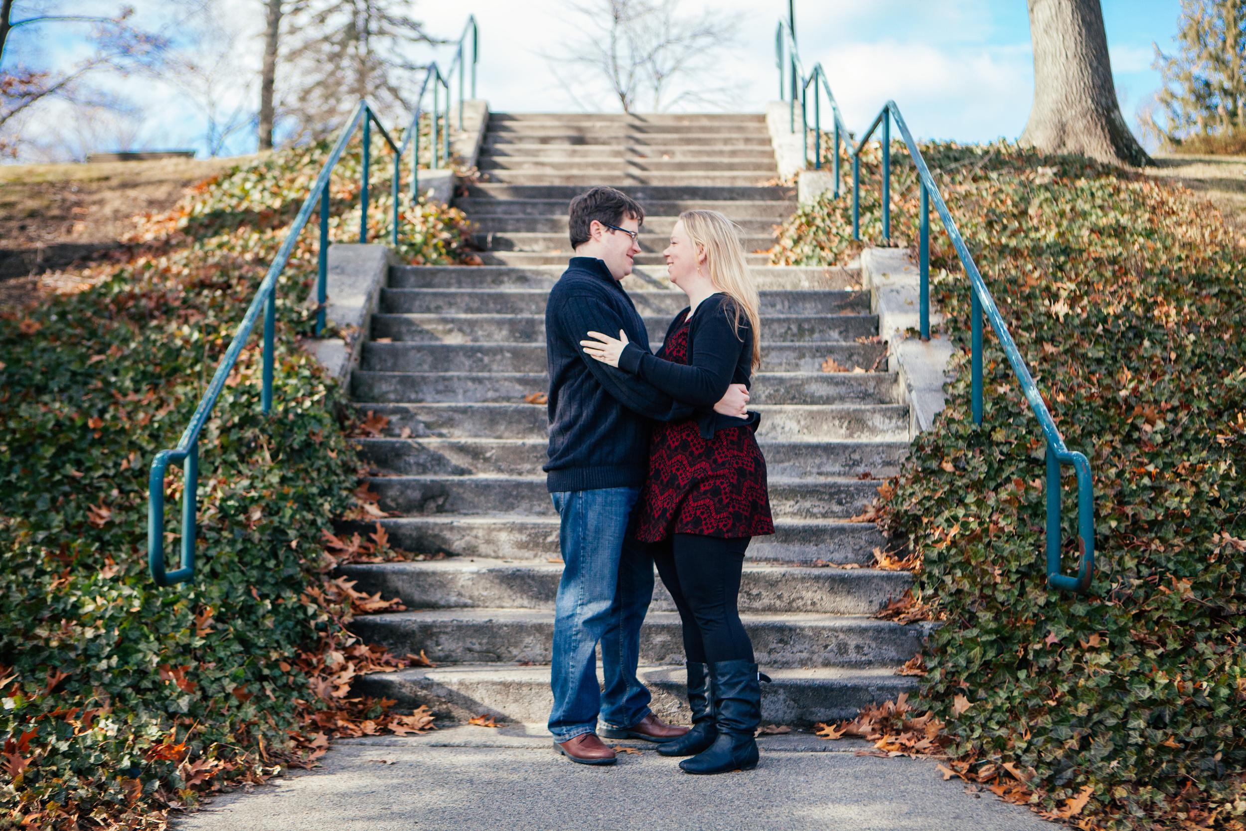 Mary & Bill engagement photos-117.jpg